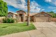 Photo of 1753 E Arabian Drive, Gilbert, AZ 85296 (MLS # 5945541)