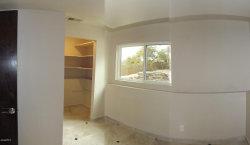 Photo of 15943 E Centipede Drive, Fountain Hills, AZ 85268 (MLS # 5945549)