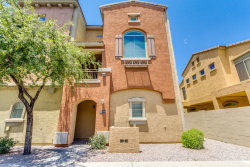 Photo of 2402 E 5th Street, Unit 1534, Tempe, AZ 85281 (MLS # 5945570)