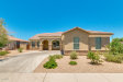 Photo of 16012 W Cocopah Street, Goodyear, AZ 85338 (MLS # 5945640)