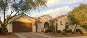 Photo of 26755 W Potter Drive, Buckeye, AZ 85396 (MLS # 5945679)