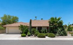 Photo of 11209 W Primrose Lane, Avondale, AZ 85392 (MLS # 5945697)