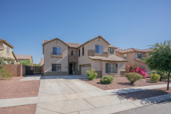 Photo of 11963 W Lewis Avenue, Avondale, AZ 85392 (MLS # 5945813)
