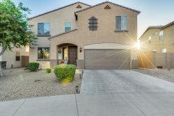 Photo of 22926 N Candlelight Court, Sun City West, AZ 85375 (MLS # 5945842)