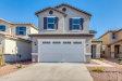 Photo of 40537 W Helen Court, Maricopa, AZ 85138 (MLS # 5945901)