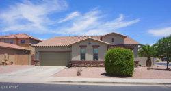 Photo of 4274 E Gleneagle Drive, Chandler, AZ 85249 (MLS # 5945918)
