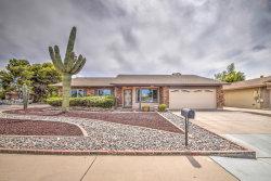 Photo of 2704 N Central Drive, Chandler, AZ 85224 (MLS # 5945970)