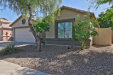 Photo of 17205 W Hilton Avenue, Goodyear, AZ 85338 (MLS # 5946012)