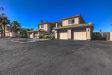 Photo of 11616 N Saguaro Boulevard, Unit 4, Fountain Hills, AZ 85268 (MLS # 5946050)