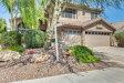 Photo of 6026 W Morrow Drive, Glendale, AZ 85308 (MLS # 5946052)