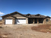 Photo of 9050 N Legend Court, Prescott Valley, AZ 86315 (MLS # 5946074)