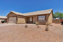 Photo of 2120 W 17th Avenue, Apache Junction, AZ 85120 (MLS # 5946115)