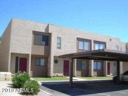 Photo of 633 W 13th Street, Tempe, AZ 85281 (MLS # 5946142)
