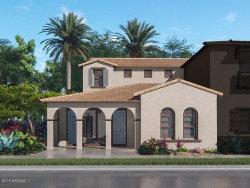 Photo of 3855 S Mcqueen Road, Unit 68, Chandler, AZ 85286 (MLS # 5946157)