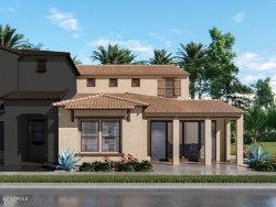 Photo of 3855 S Mcqueen Road, Unit 74, Chandler, AZ 85286 (MLS # 5946175)
