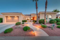 Photo of 12833 W La Vina Drive, Sun City West, AZ 85375 (MLS # 5946197)