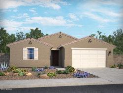 Photo of 18643 W Lawrence Lane, Waddell, AZ 85355 (MLS # 5946230)