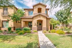 Photo of 813 W Village Parkway, Litchfield Park, AZ 85340 (MLS # 5946241)