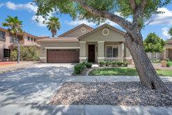 Photo of 4225 E Buckboard Road, Gilbert, AZ 85297 (MLS # 5946243)