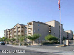 Photo of 920 E Devonshire Avenue, Unit 3003, Phoenix, AZ 85014 (MLS # 5946276)