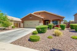 Photo of 2075 E Lindrick Drive, Gilbert, AZ 85298 (MLS # 5946373)