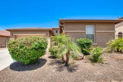 Photo of 1562 W Homestead Drive, Chandler, AZ 85286 (MLS # 5946478)