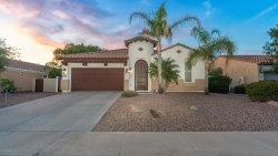 Photo of 2316 E Balsam Drive, Chandler, AZ 85286 (MLS # 5946500)