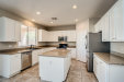 Photo of 41247 N Iron Horse Way, Anthem, AZ 85086 (MLS # 5946515)