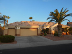 Photo of 20407 N 133rd Drive, Sun City West, AZ 85375 (MLS # 5946557)