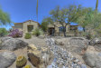 Photo of 7908 E Hanover Way, Scottsdale, AZ 85255 (MLS # 5946566)