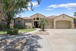 Photo of 330 W Sparrow Drive, Chandler, AZ 85286 (MLS # 5946571)