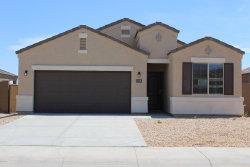 Photo of 1125 E Palm Parke Boulevard, Casa Grande, AZ 85122 (MLS # 5946676)