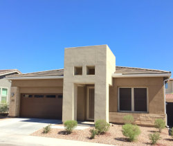 Photo of 1700 W Dawn Drive, Tempe, AZ 85284 (MLS # 5946740)