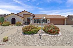 Photo of 14122 W Pennystone Drive, Sun City West, AZ 85375 (MLS # 5946748)