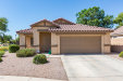Photo of 2345 E Browning Place, Chandler, AZ 85286 (MLS # 5946766)