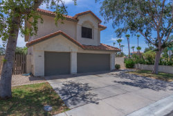 Photo of 1255 W Pacific Drive, Gilbert, AZ 85233 (MLS # 5946821)