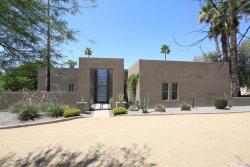 Photo of 5841 E Mountain View Road, Paradise Valley, AZ 85253 (MLS # 5946870)