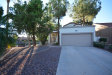 Photo of 1649 E Rock Creek Circle, Chandler, AZ 85225 (MLS # 5946898)