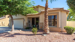 Photo of 3326 E Kingbird Drive, Gilbert, AZ 85297 (MLS # 5946900)