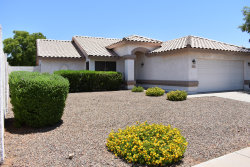 Photo of 2791 S Los Altos Place, Chandler, AZ 85286 (MLS # 5946915)