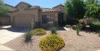 Photo of 7741 E Journey Lane, Scottsdale, AZ 85255 (MLS # 5946928)
