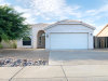 Photo of 5546 W Fallen Leaf Lane, Glendale, AZ 85310 (MLS # 5946939)