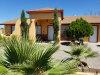 Photo of 10366 W Midnight Drive, Arizona City, AZ 85123 (MLS # 5947004)