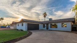 Photo of 8726 E Arlington Road, Scottsdale, AZ 85250 (MLS # 5947013)