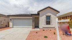 Photo of 23138 N 126th Lane, Sun City West, AZ 85375 (MLS # 5947015)