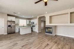 Photo of 17531 W Cardinal Drive, Goodyear, AZ 85338 (MLS # 5947033)