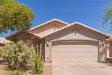 Photo of 31257 N 41st Street, Cave Creek, AZ 85331 (MLS # 5947062)