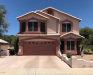 Photo of 8766 W Christopher Michael Lane, Peoria, AZ 85345 (MLS # 5947138)