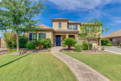 Photo of 4746 S Griswold Street, Gilbert, AZ 85297 (MLS # 5947150)