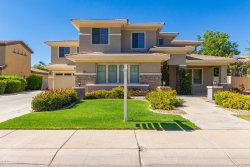 Photo of 1364 E Ibis Street, Gilbert, AZ 85297 (MLS # 5947202)